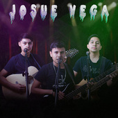 Disco  Vol 1 by Josue Vega