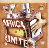 Il Gioco di Africa Unite