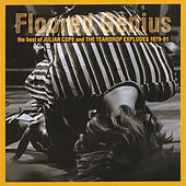 Floored Genius: The Best Of Julian Cope And The Teardrop Explodes 1979-91 by The Teardrop Explodes