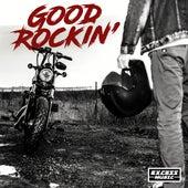 Good Rockin' de Various Artists