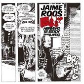 Hermano Te Estoy Hablando (2021 Remastered Version) by Jaime Roos