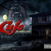 Cujo (The Chompilation) by Various Artists