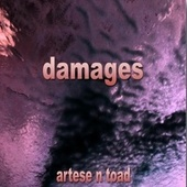 Damages by Artese N Toad