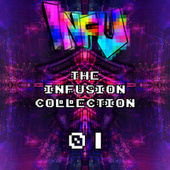 The Infusion Collection 01 von Infu