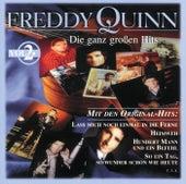 Die Ganz Grossen Hits Vol.2 von Freddy Quinn