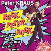 Rock,Peter,Rock by Peter Kraus