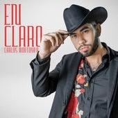 En Claro by Carlos Montoya