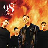 98 Degrees And Rising de 98 Degrees