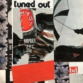 Tuned Out by Black Dice