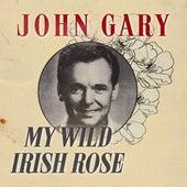 My Wild Irish Rose de John Gary