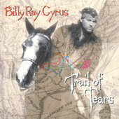 Trail Of Tears by Billy Ray Cyrus