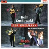 Der Spielmann - Das Beste Aus 20 Jahren von Various Artists