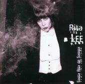 Santa Rita De Sampa de Rita Lee