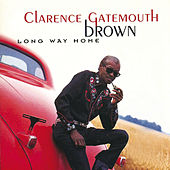 Long Way Home by Clarence