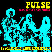 Psychedelic Rock Essentials by Pulse