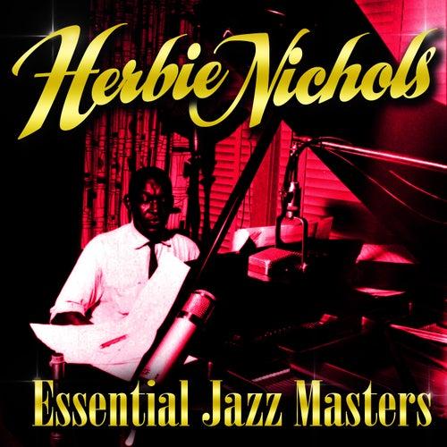 Essential Jazz Masters by Herbie Nichols