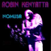 Nomusa by Robin Kenyatta