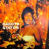 The Early Years 1955-58 (Remastered) by Dakota Staton