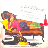 Ella Fitzgerald & Mr Gordon Jenkins Invite You To Listen And Relax (Remastered) de Ella Fitzgerald