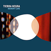 Memory Lane de Tierra Negra