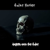 Angels onto the Saint fra Saint Hover