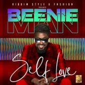 Self Love by Beenie Man