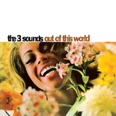Out Of This World! (Remastered) by The Three Sounds