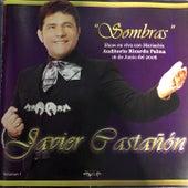 Sombras, Show en Vivo Vol. 2 de Javier Castañon