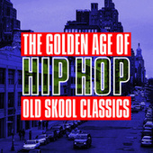 The Golden Age of Hip Hop - Old Skool Classics by Urban Beatmakerz