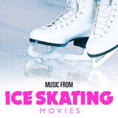 Music from Ice Skating Movies by Soundtrack Wonder Band
