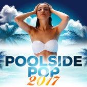 Poolside Pop 2017 von The Pop Posse
