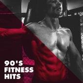 90's Fitness Hits de Génération 90