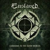 Caravans to the Outer Worlds de Enslaved