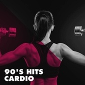 90's Hits Cardio by Generation 90