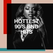 Hottest 90's RnB Hits by The 90's Generation