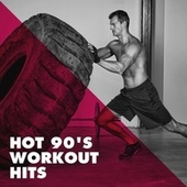 Hot 90's Workout Hits de Ultimate Workout Hits (1)