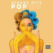 Hidden Hitz: Pop (Volume 2) by AAP