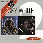 Can't Get Enough / Just Another Way To Say I Love You by Barry White