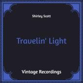 Travelin' Light (Hq Remastered) de Shirley Scott