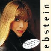 Ebstein von Katja Ebstein
