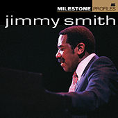 Milestone Profiles von Jimmy Smith