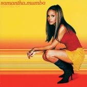 Gotta Tell You de Samantha Mumba