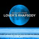 Moonlight Piano: Lover's Rhapsody by Orquesta Lírica de Barcelona