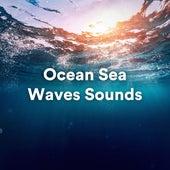 Ocean Sea Waves Sounds by Ocean Sounds (1)