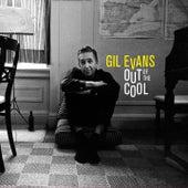 Out of the Cool (Bonus Track Version) von Gil Evans