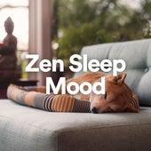 Zen Sleep Mood by Deep Sleep (2)