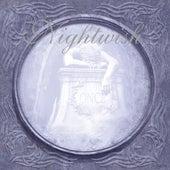 Once (Remastered) de Nightwish
