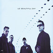 Beautiful Day von U2