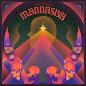 Mannasiya by Los Compadres