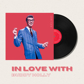 In Love With Buddy Holly - 50s, 60s von Buddy Holly